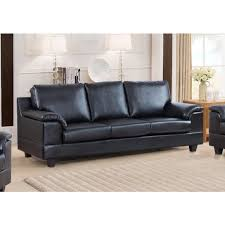 contemporary style furniture. Driggers Contemporary Style Sofa With Velvety Arm Rest Contemporary Style Furniture