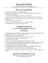 review ladders resume service cheap rhetorical analysis essay     Pinterest Pediatric Medical Assistant Resume Template