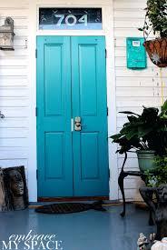 Front Doors: unusual what front door colors mean design. Front ...