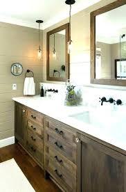 pendant lighting in bathroom vanity pendant lights vanity pendant lights hanging bathroom lights bathroom lighting pendant pendant lighting in bathroom
