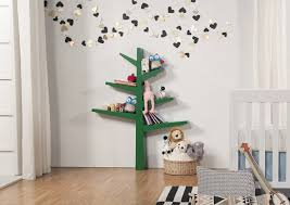 Photo 7 of 8 Bookshelf Tree #8 Amazon.com