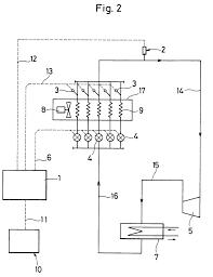 heatcraft walk in cooler wiring diagram unique unusual bohn unit heatcraft walk in cooler wiring diagram heatcraft walk in cooler wiring diagram unique unusual bohn unit coolers wiring diagrams electrical