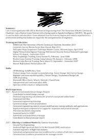 Resume Under Review Lockheed Martin | Sugarflesh