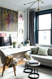 feng shui bedroom office. Full Size Of Living Room:other Uses For Formal Dining Room Office Combo Feng Shui Bedroom