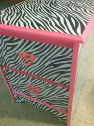 duct tape furniture. Duct Tape Furniture How To Remove From Wood A