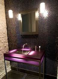 modern half bathroom. modern half bathroom ideas ppoygpmt a