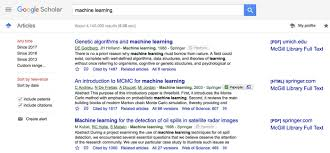 How To Use Google Scholar The Ultimate Guide Paperpile