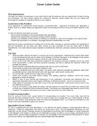 cover letter guide to writing cover letters guide to writing a cover letter cover letter template for guide to letters writing resumes and complete effective resume xguide