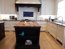 Cómo Pintar Muebles De Cocina (Parte I)