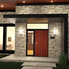 outdoor cylinder light modern wall mount fixtures room decors and design lights for houses lighting led outdoor cylinder light