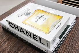 aspx chanel coffee table book luxury glass top coffee table