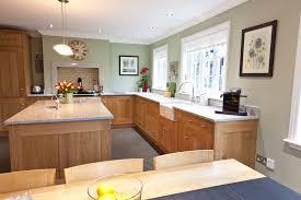 paint colors that go with oak trimthe best paint for light oak cabinets in kitchen with paint colour
