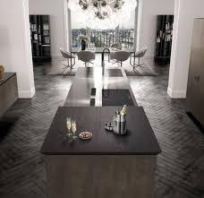 euromobil antis fusion contemporary kitchen antis kitchen furniture