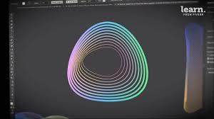 Adobe Illustrator Mastery