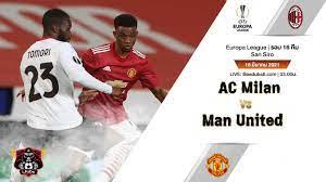 UEFA-Europa-League-2020-21-AC-Milan-vs-Man-United-iJube