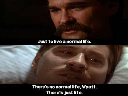 Tombstone Movie Quotes Cool Tombstone Quotes Wyatt Earp Lovely Since 48 Best I M Your