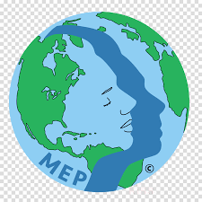 save earth essay earth globe world transparent png image clipart free download