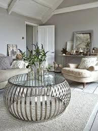 round silver coffee table amazing silver round coffee table with silver round coffee table good on round silver coffee table