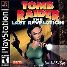 Tomb Raider do PS1 Images?q=tbn:ANd9GcST3aSznczlo219czlSkblLyZDTLjGSy4eXKgXFgJrsykWU-b-_