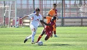 Galatasaray'dan sürpriz transfer! Yousef ilk köz görüntülendi - Tüm Spor  Haber