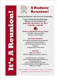 Class Reunion Invitations Templates Class Reunion Invitations Invitations Pinterest Class Reunion 5