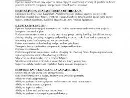 Production Operator Resume Skills Virtren Com