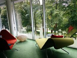 best google office. Daniel Waisberg Posted A Picture Of Work Space At The Google Belgium Office. He Best Office
