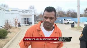 Deadbeat dad free after paying child support | WREG.com