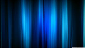 dark blue wallpaper 1920x1080. Brilliant Dark Standard  Inside Dark Blue Wallpaper 1920x1080 L