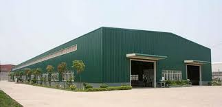 prefab office buildings cost. DRM Prefabricated Warehouse Combines Efficiency And Durability At A Minimum Cost. Prefab Steel Is Commercial Building Office Buildings Cost F