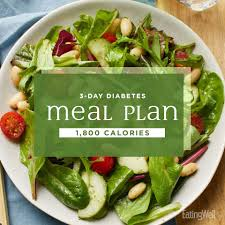 7 Day Vegetarian Meal Plan 1 500 Calories Eatingwell