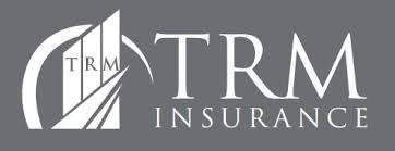 Gray insurance company insurance plans include airplane, auto, boat, business, health, and gray insurance company is located in metairie, la and the phone number for gray insurance company. Commercial Individual Insurance In Chattanooga Trm Insurance