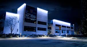 1000 images about facade lighting on pinterest facade lighting facades and building facade building facade lighting
