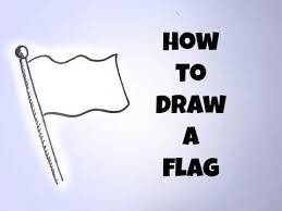 Image result for a flag