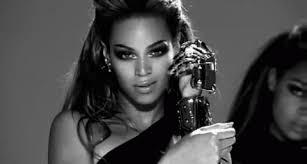 Inspiring Beyonce Quotes Beyonce Beyonce Single Ladies