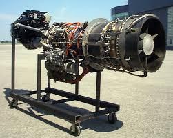 Engine Display Stand Magnificent Engine Display Stand 32 CC32 Buffalo Restoration My Blog