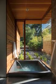 Best 25+ Glass bathroom ideas on Pinterest | Asian bathroom sinks ...