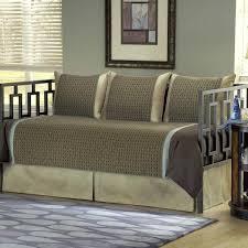 modern daybed bedding size of bathroom amusing modern daybed bedding 2 stunning 3 covers modern daybed modern daybed bedding