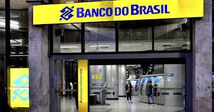 Mais Informações sobre Licitações Banco do Brasil