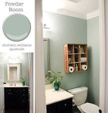 bathroom color paintBathroom Color Paint  For bathrooms that are painted a color