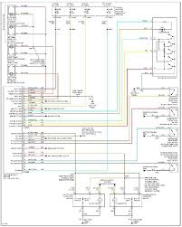 2014 f150 wiring diagram 2014 wiring diagrams f wiring diagram
