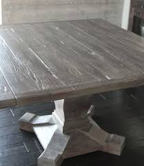 bluestone dining table dining table material bluestone round dining table bluestone dining table silver top round dining