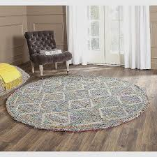 safavieh nantucket rugs for home decorating ideas best of 21 best rug images on