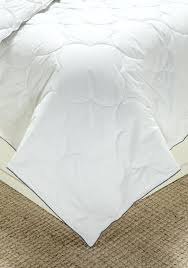 bed bath beyond down comforter colored down comforters king tremendous comforter goose white alternative home interior