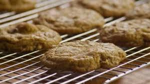 Best Chocolate Chip Cookies Recipe Allrecipescom