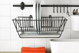 Small Picture Kitchen Storage Organization IKEA
