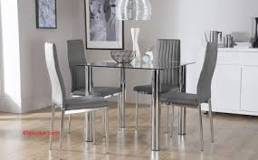 36 round beveled glass table top lovely glass dining table and chairs popular sets room beveled