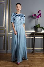 Light Maxi Dress Boutiquelessuites Com Lessuitesonline Buy Martin Grant