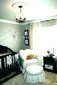 black bedroom chandelier modern crystal chandeliers for bedrooms bedroo