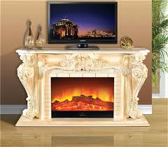 empire fireplace empire french style stand electric stove heater hand painted decorative electric fireplace empire empire fireplace